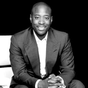 Trevor Johnson, Global Agency Team, Facebook