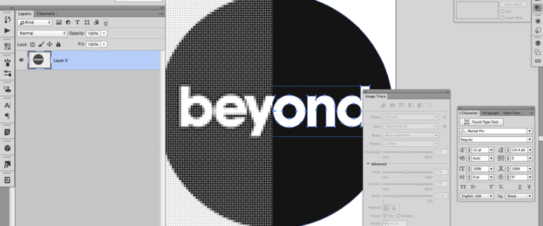 Beyond   a design and technology ideas company