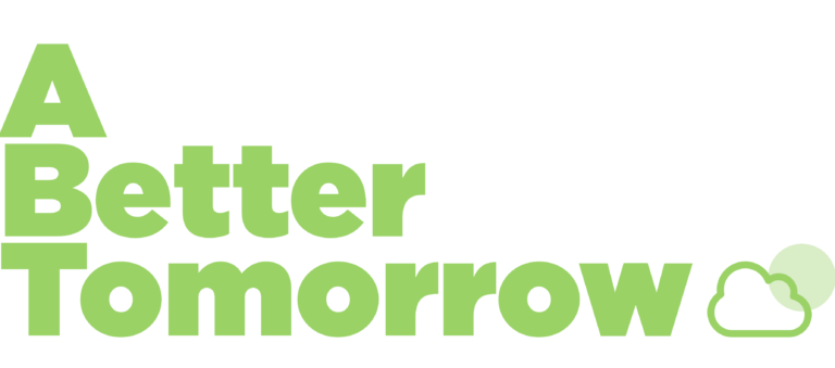 A Better Tomorrow: Mental health is for life, not just for a day