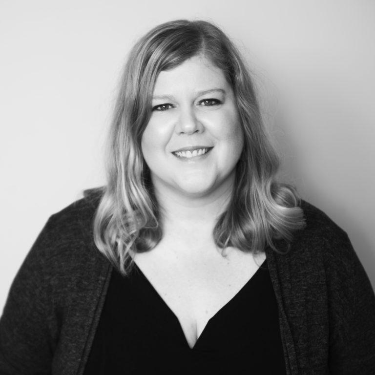 Melissa Elza, Director, People - NA
