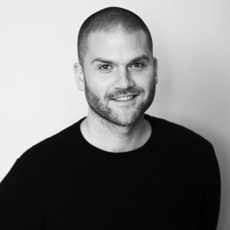 Sam Smith, General Manager - San Francisco