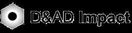 D&AD Impact Awards