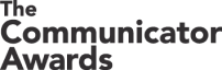 Communicator Awards