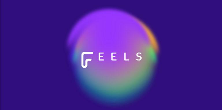 Feels: Guided Meditation Room