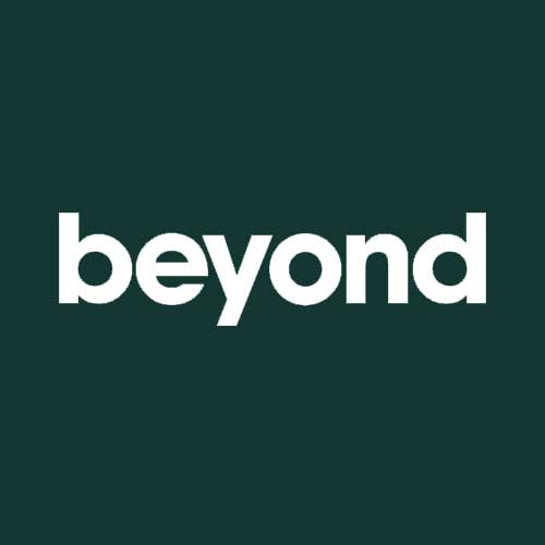 Beyond | a design and technology ideas company